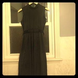Simply Vera black cocktail dress